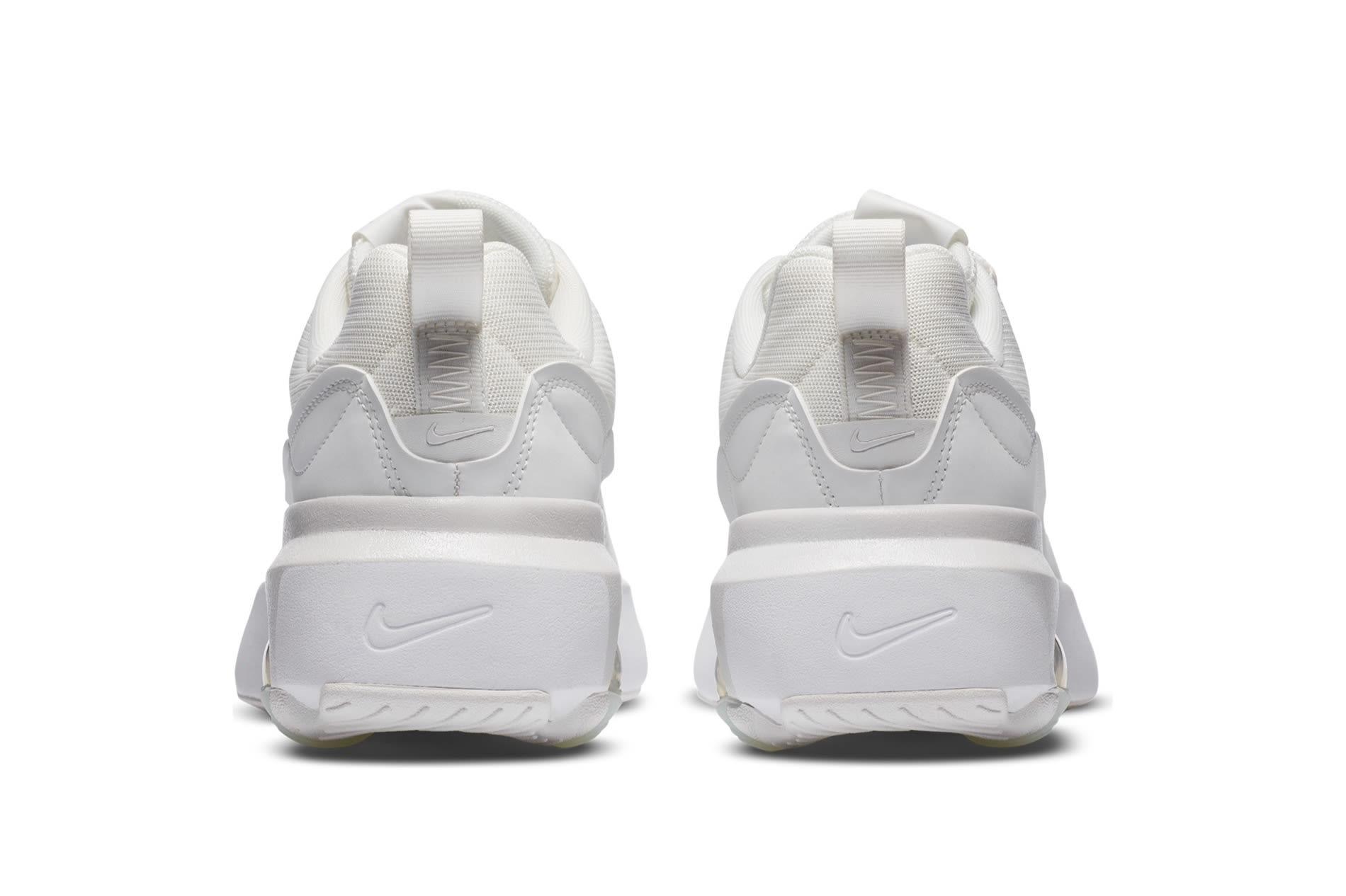 Nike WMNS Air Max Verona - default