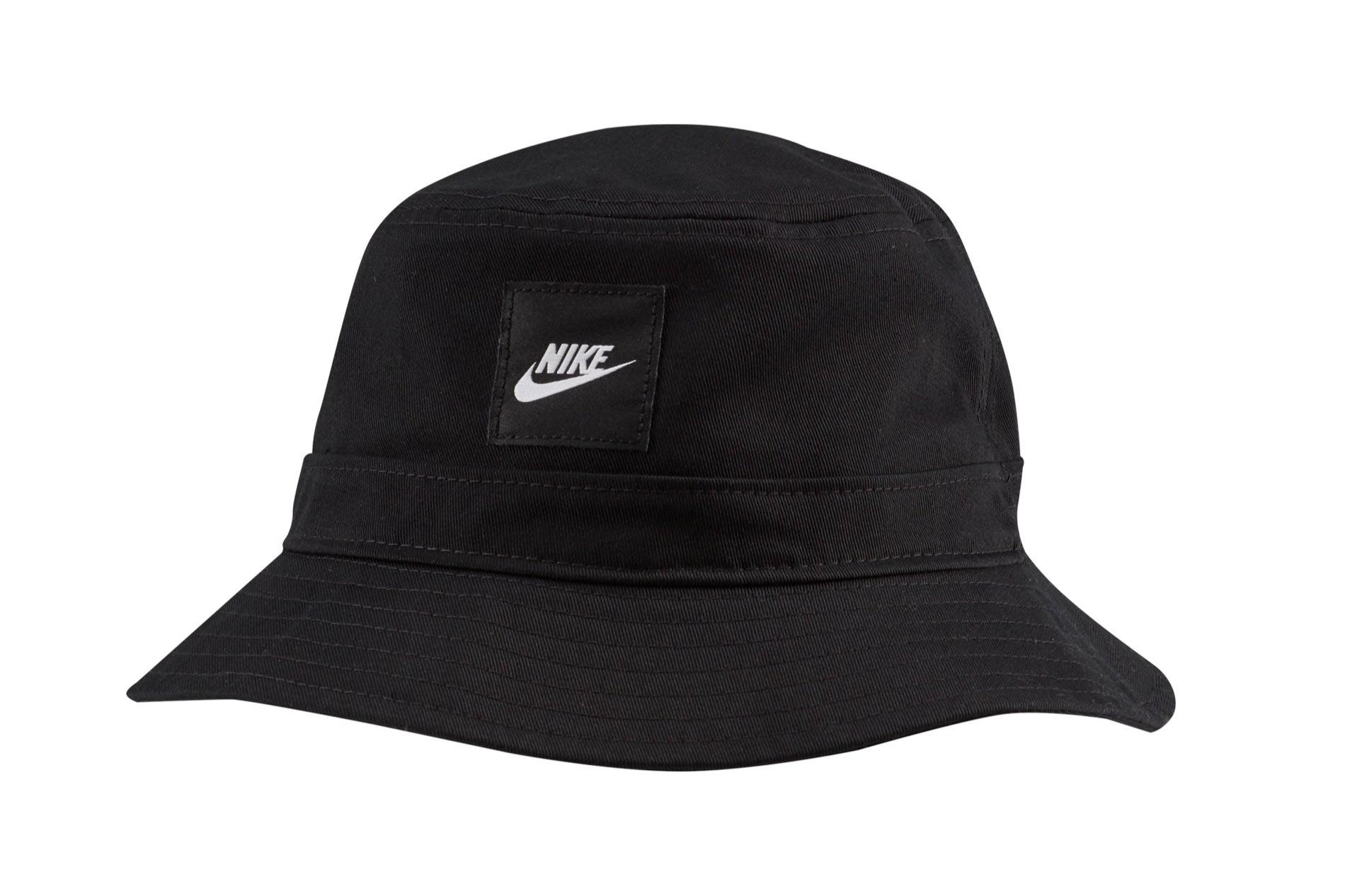 Nike Sportswear Bucket Hat - default