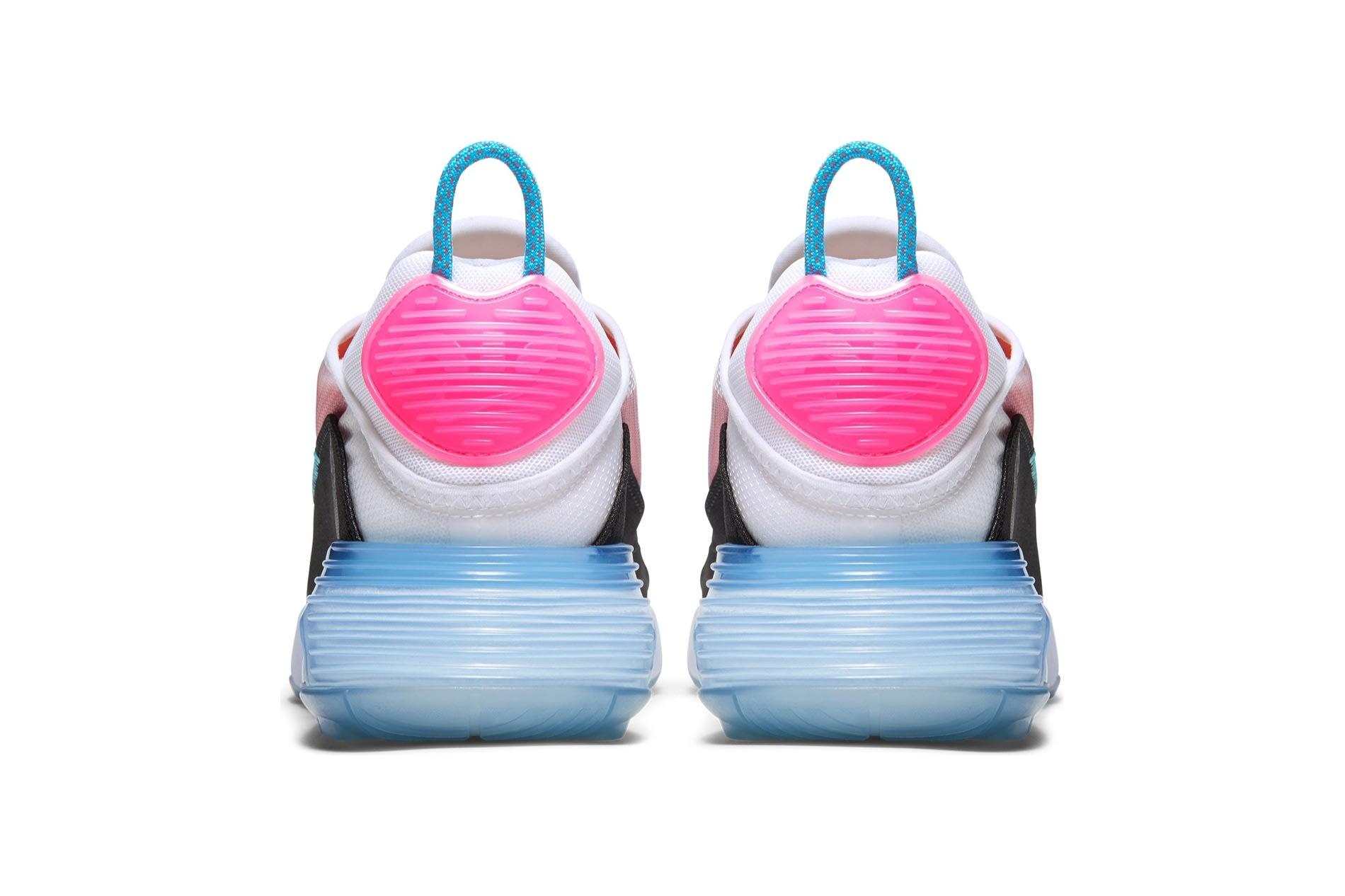 Nike Air Max 2090 - default