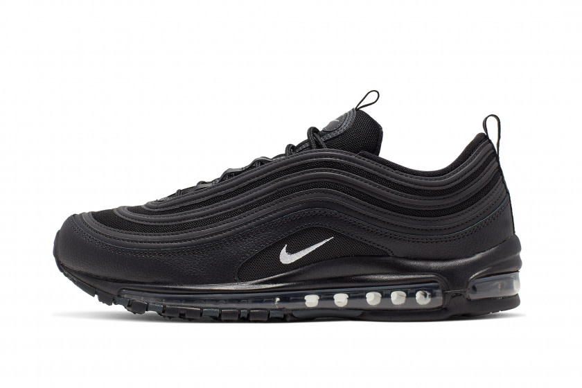 Nike Air Max 97 Essential | Shelflife