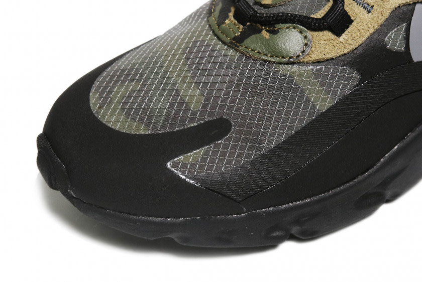 Nike Air Max 270 React | Shelflife