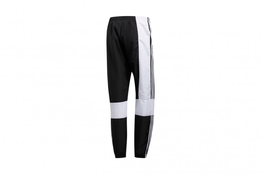 Adidas Asymm Track Pants Pochta