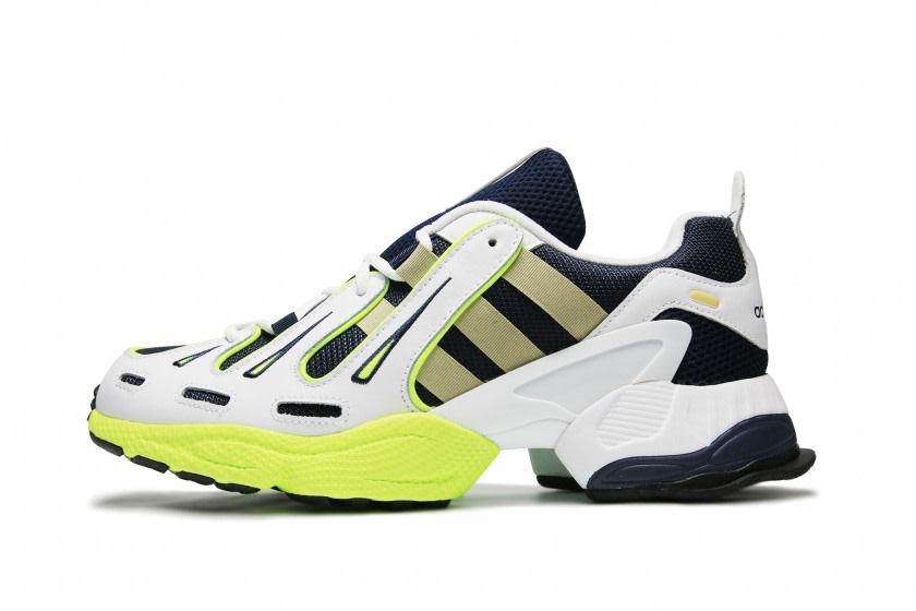 adidas EQT Gazelle  - default