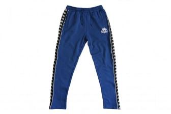 Kappa Authentic Act SF Pants