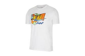 Nike Sportswear Summer Futura Tee