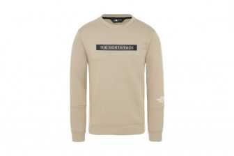 The North Face Light Sweat