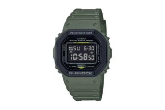 Casio G-Shock D5610