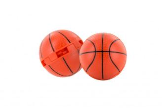 Classic Sneakerballs Shoe Deodorisers - Basketball