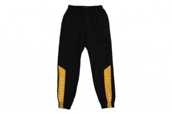 Shelflife Premium W18 Fleece Track Pants