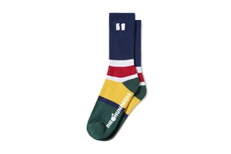 The Hundreds Ivy Socks