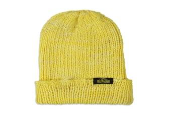 Shelflife x Sealand Merino Wool Beanies