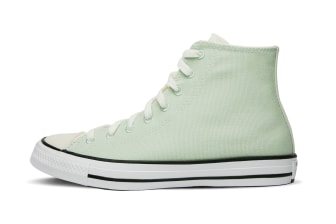 Converse Chuck Taylor All Star Hi 'Renew'