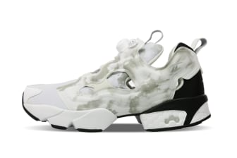 Reebok Instapump Fury 'Legion of Fury'
