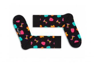 Hapy Socks