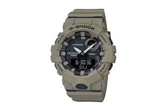 Casio G-Shock GBA800 Bluetooth