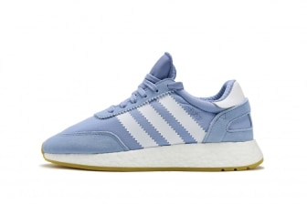 adidas Adds Hi Res Blue To The Arkyn For Women | Adidas