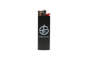 Shelflife Lighter