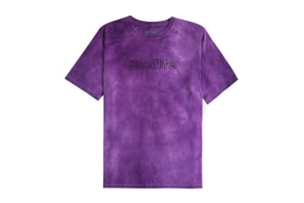 Shelflife Garment Dyed Tee