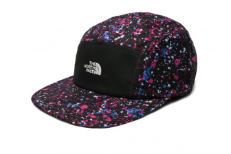 The North Face Eu Street 5-Panel