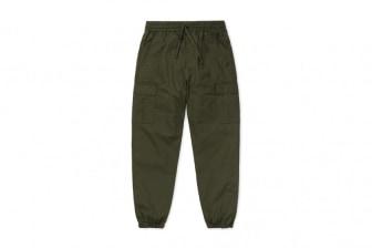 Carhartt WIP Cuffed Cargo Pants