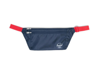 Herschel Supply Co. Explorer Pouch