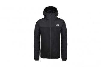 The North Face Cyclone 2