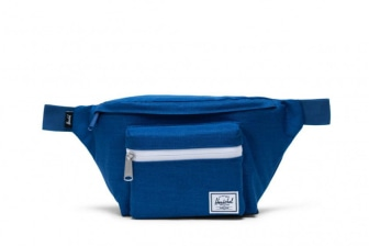 Herschel Supply Co. Seventeen Hip Bag