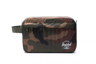 Herschel Supply Co. Toiletry Bag