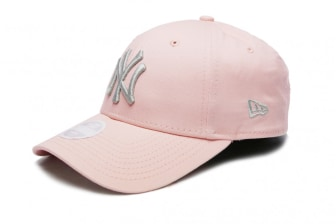 New Era 9FORTY NY Yankees Essential