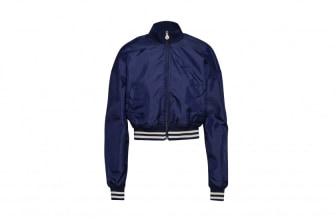 Diadora WMNS Barra Jacket