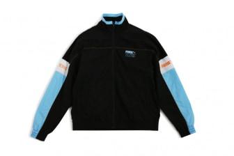 PUMA x TETRIS Track Jacket