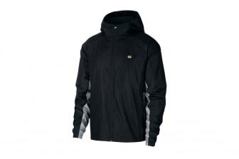 NikeLab TN Track Jacket QS