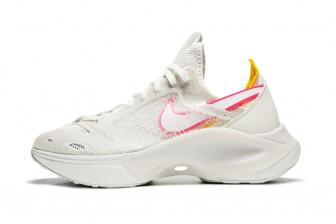 Nike DIMSIX Signal FK