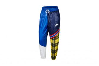 Nike Sportswear WMNS Woven Track Pants
