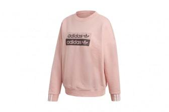 adidas WMNS Sweatshirt