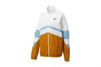Gigi Hadid x Reebok Track Jacket