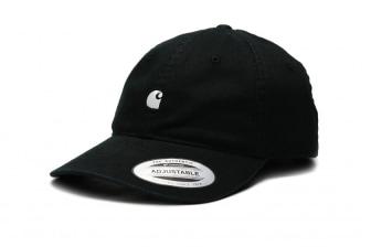 Carhartt WIP Madison Cap