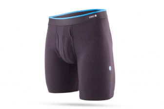 Stance Boxer Brief - Standard 7in