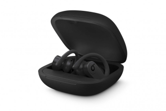 Beats Powerbeats Pro Wireless Earphones
