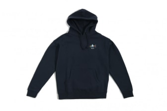 Only NY Winter Expedition Hoodie