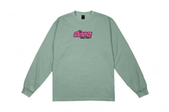 Dime Dance Party Long-Sleeve