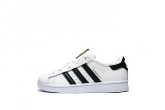 adidas wimbledon shoes