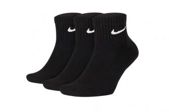 Nike Everyday Cushion Crew Ankle Socks