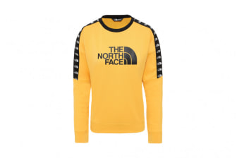 The North Face WMNS Train N Logo Pullover