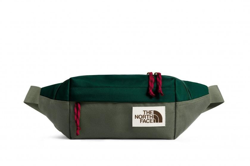 The North Face Lumber Bum Bag