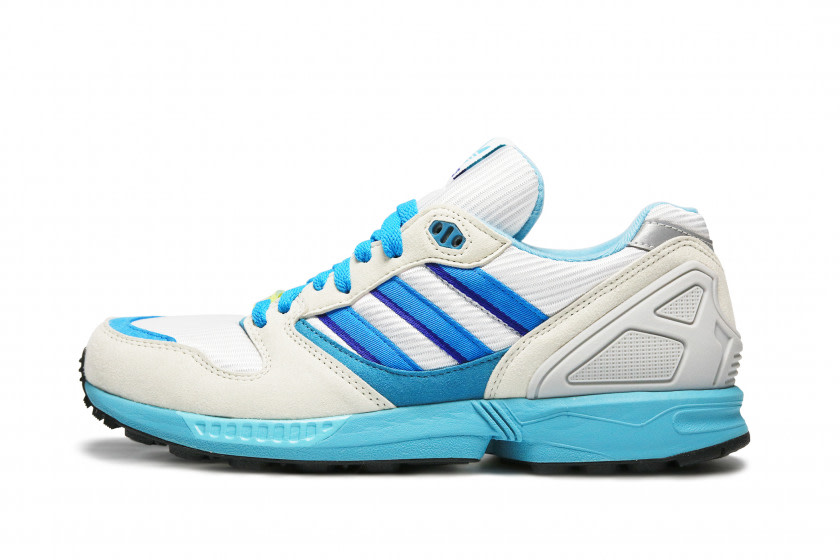 adidas ZX 5000 OG  - '30 Years of Torsion'