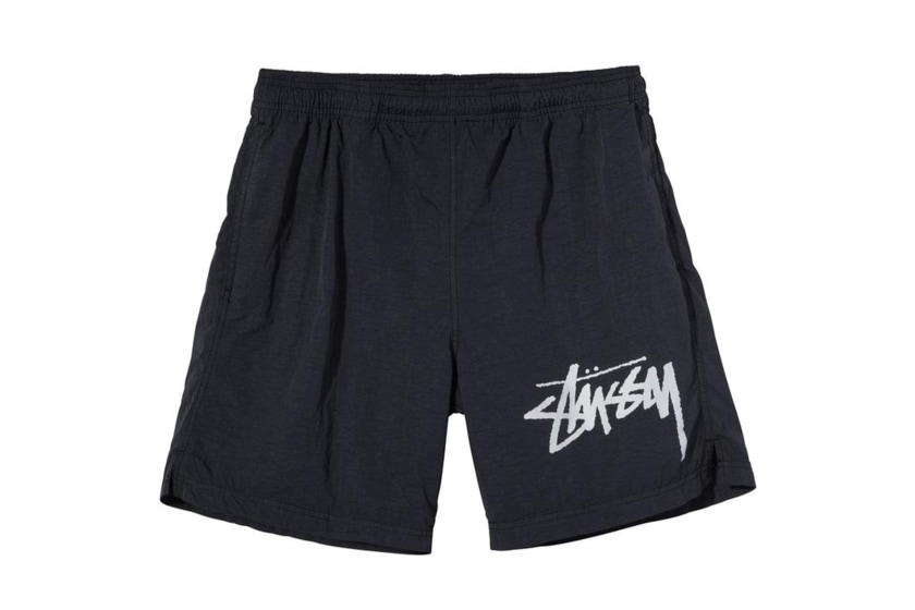 Nike x Stussy Water Shorts