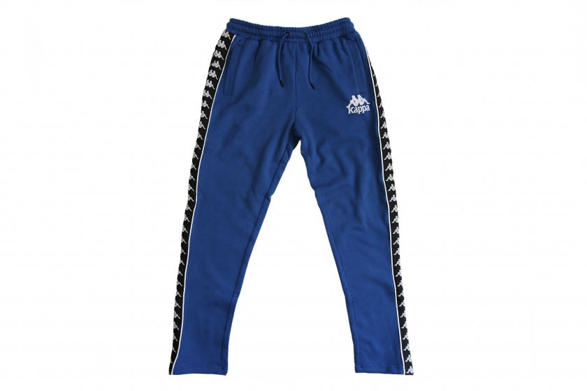 Kappa Authentic Act SF Pants