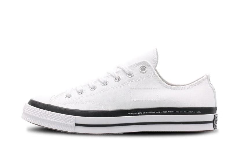 Shop Mens Footwear | Shelflife