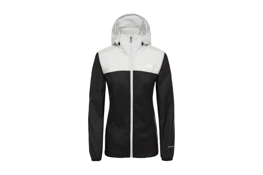 The North Face WMNS Cyclone Jacket